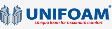Unifoam Group